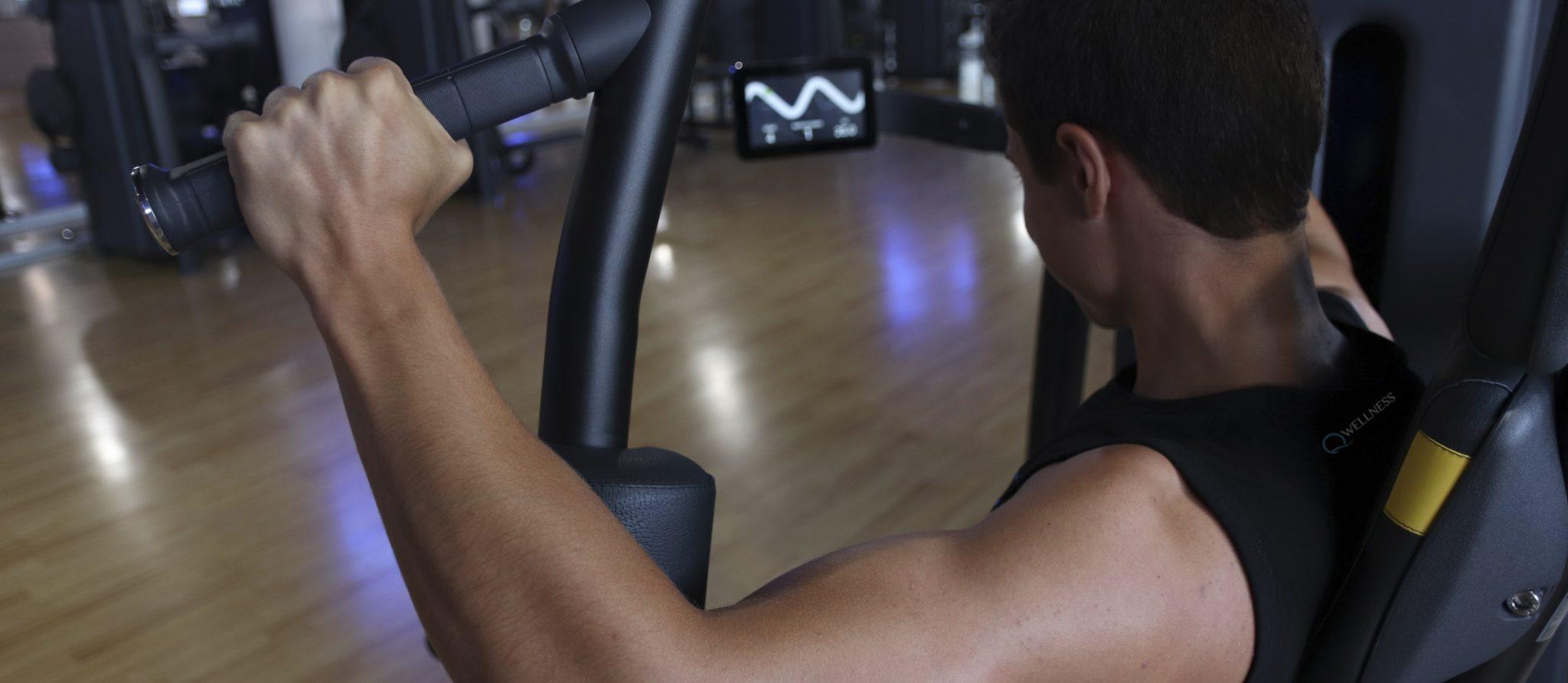 selection-pro-qwellness-gimnasio-fitness-sabadell1