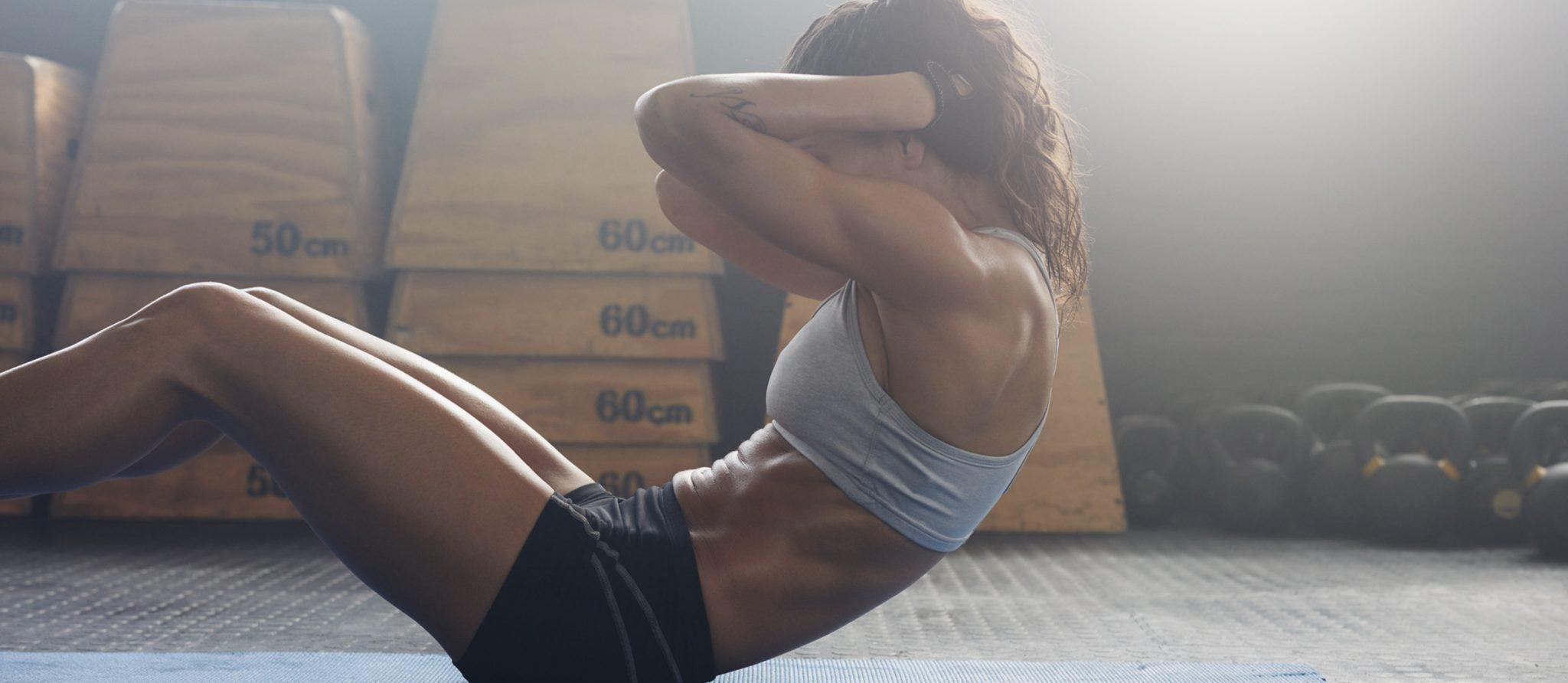 start-program-gimnasio-economico-fitness-sabadell-piscina-entrenador-natacion-boxeo-pilates-yoga