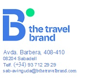 agencia-viajes