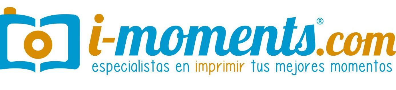 New logo imoments 2016 DEFINITIVO TRAZADO – IRIS