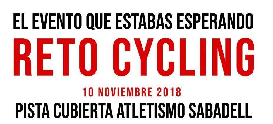 qw-cartell-12h-solidaries-2018-programacio