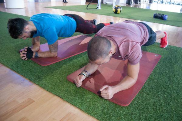 abd-qwellness-gimnasio-fitness-pilates-boxeo-zumba
