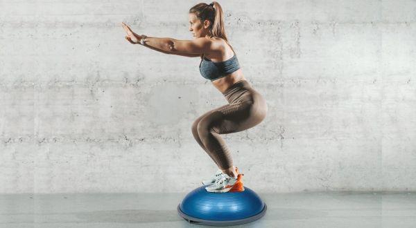 be_trong_glutis_gimnasio_fitness_actividades_deporte