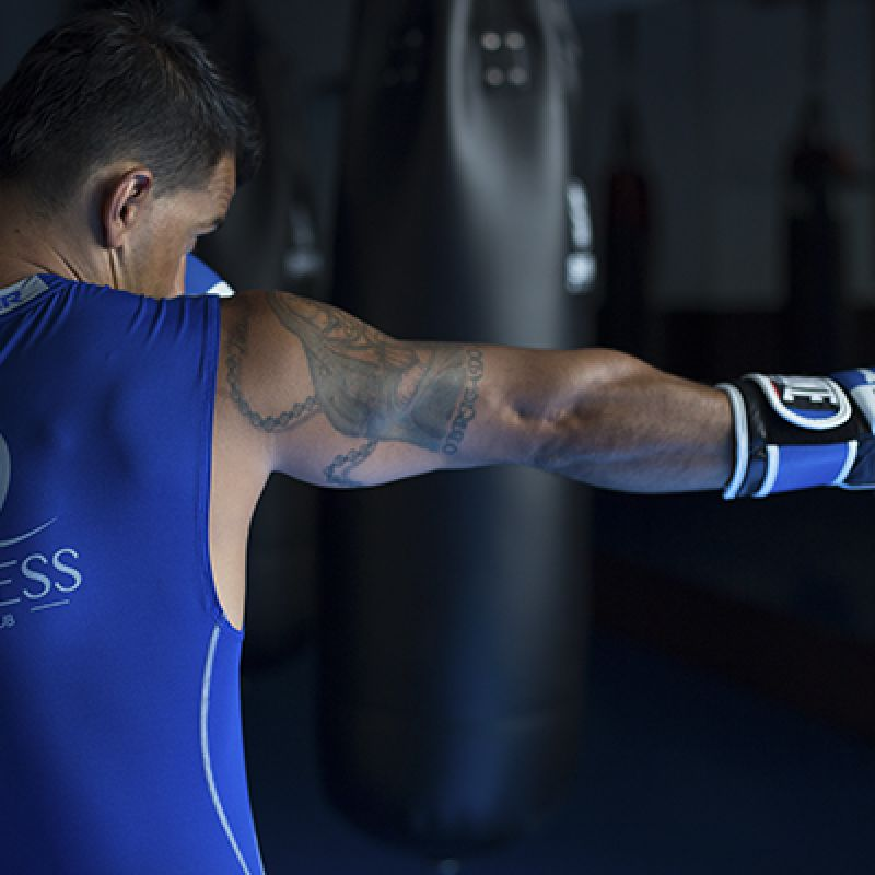 boxeo-qwellness-fitness-gimnasio-economico-artes-marciales-pilates-yoga