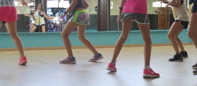 danza_baile_zumba_qwellness_sabadell