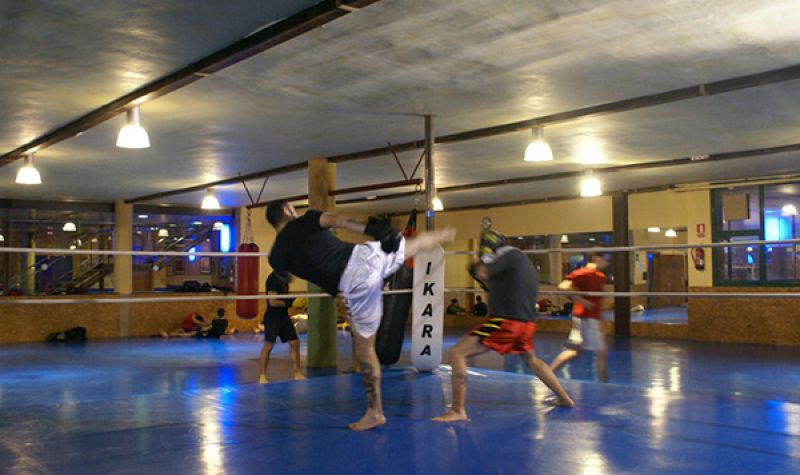 boxa_kick_boxing_qwellness_tatami_sabadell