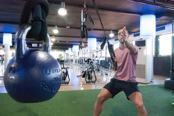 functional-training-gimnasio-sabadell-qwellness-fitness-crossfit-boxeo