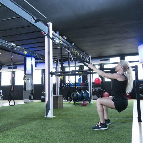 functional-training_qwellness-fitness-training-entrenador-personal-natacion-pilates-yoga-gimanasio-4