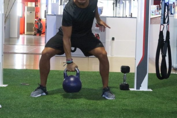 functional_qwellness_crossfit_trx_sabadell_fitness_gimnasio