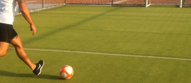 futbol-3×3