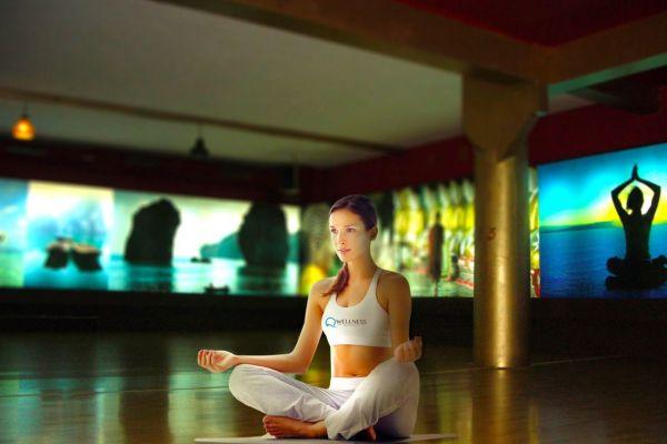 gimnasio-economico-fitness-sabadell-yoga-meditacion-pilates-qwellness