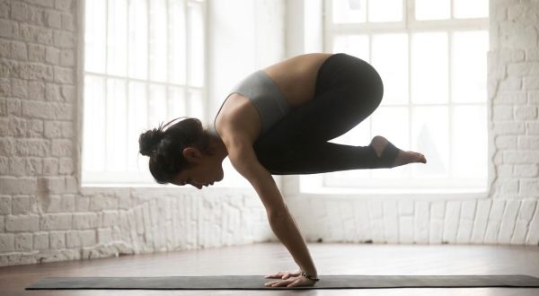 gimnasio-qwellness-yoga-pilates-fitness-piscina-boxeo-natacion