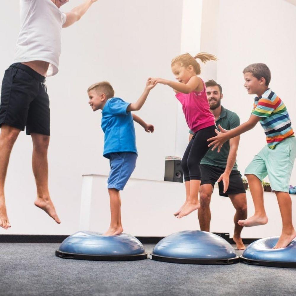 infantil_gimnasio_ludoteca_yoga_boxeo_fitness_nios1