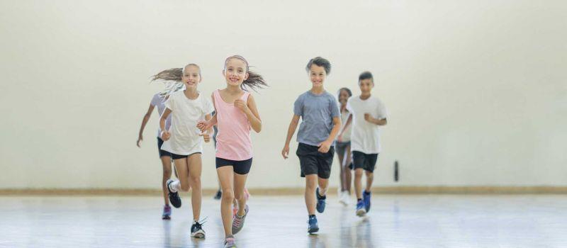 infantil_gimnasio_ludoteca_yoga_boxeo_fitness_nios4