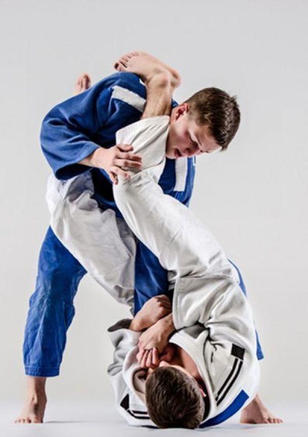 judo_qwellness_sabadell_fitness_pilates_padel_crossfit_natacion_yoga_gimnasio