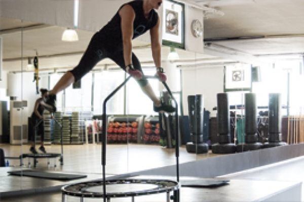 jump-_-qwellness-_-sabadell-_-fitness-_-crossfit-_-padel-_-natacion-_-gimnasio-_-yoga-_-pilates