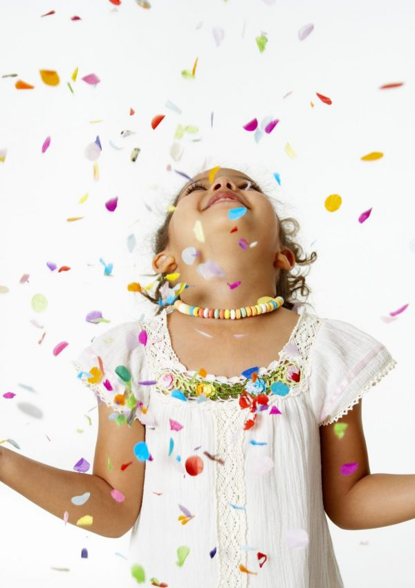 nios_fiestas_infantil_qwellness_sabadell_cumpleaos