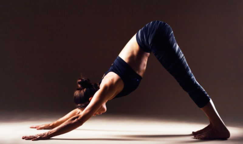 qwellness gimnasio fitness pilates studio yoga