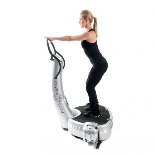 powerplate-fitness-entrenador-personal-qwellness-gimnasio-sabadell