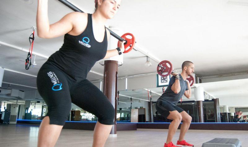 pump-gimnasio-fitness-sabadell-qwellness