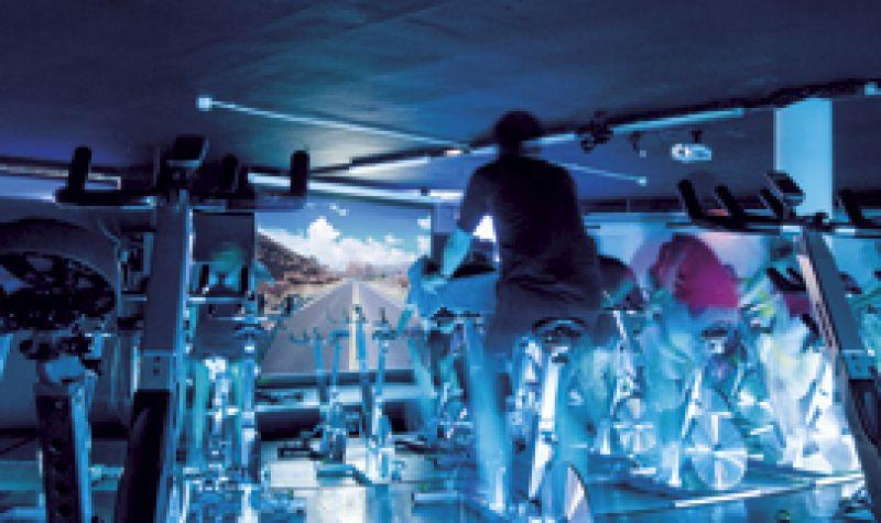qcycling-qwellness-club-de-fitness-sabadell3