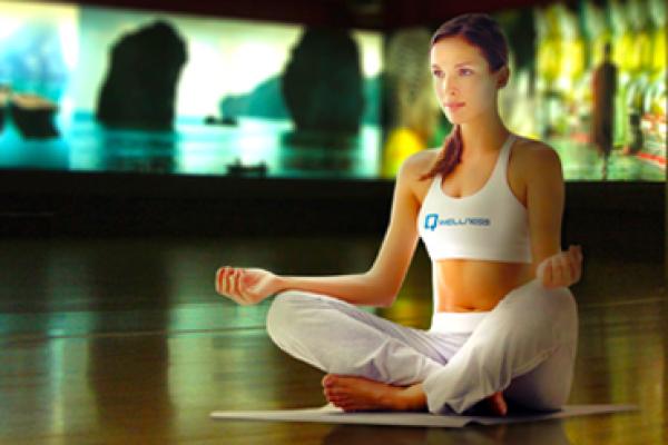qw-meditacio-1-que-mes-toferim