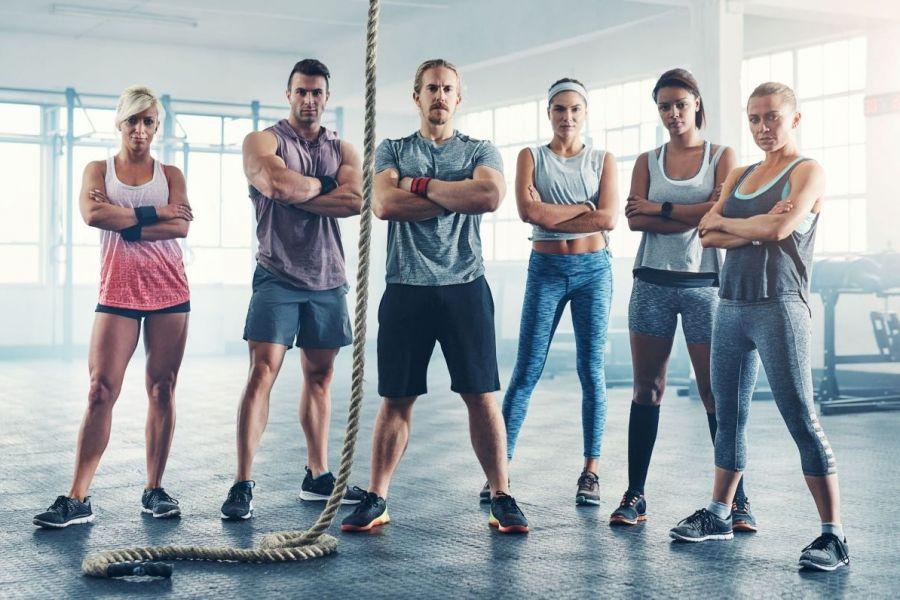 qwellness-sabadell-fitness-gimnasio-1