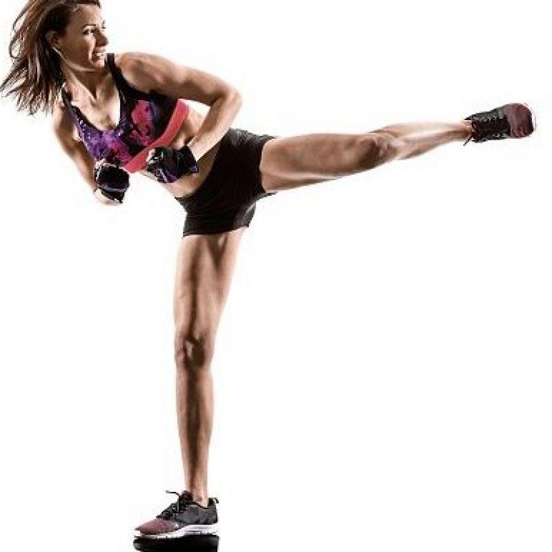 qwellness_combat_cardio-combat_boxeo_crossfit_fitness_gimnasio_gimnasio-economico_natacin_padel