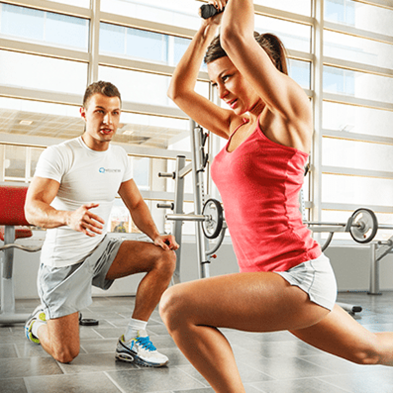 qwellness_entrenador-personal_fitness_gimnasio_pilates_yoga_padel_natacin_boxeo