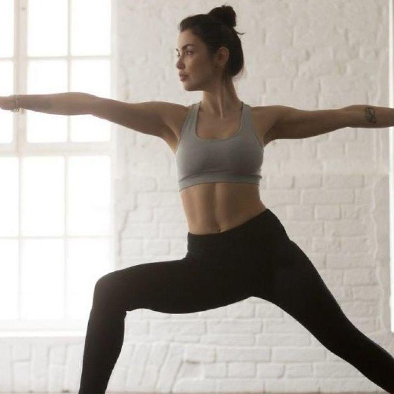 qwellness_gimnasio_fitness_sabadell_piscina_yoga_meditacion_pilates