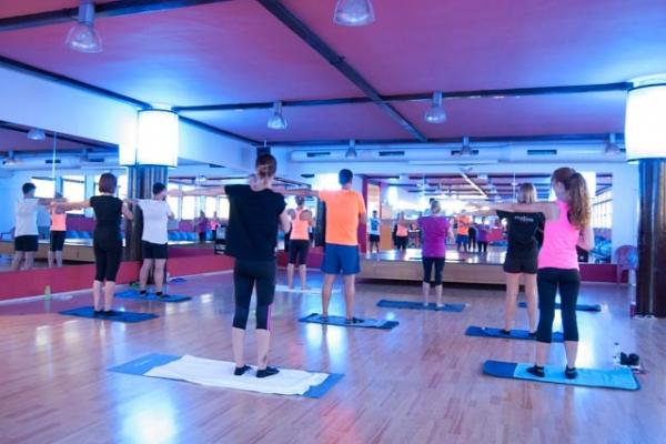 qwellness_sabadell_fitness_natacion_pilates_yoga_crossfit_padel_cycling