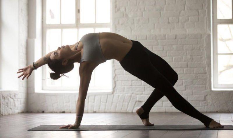 qwellness_sabadell_gimnasio_fitness_yoga_meditacion