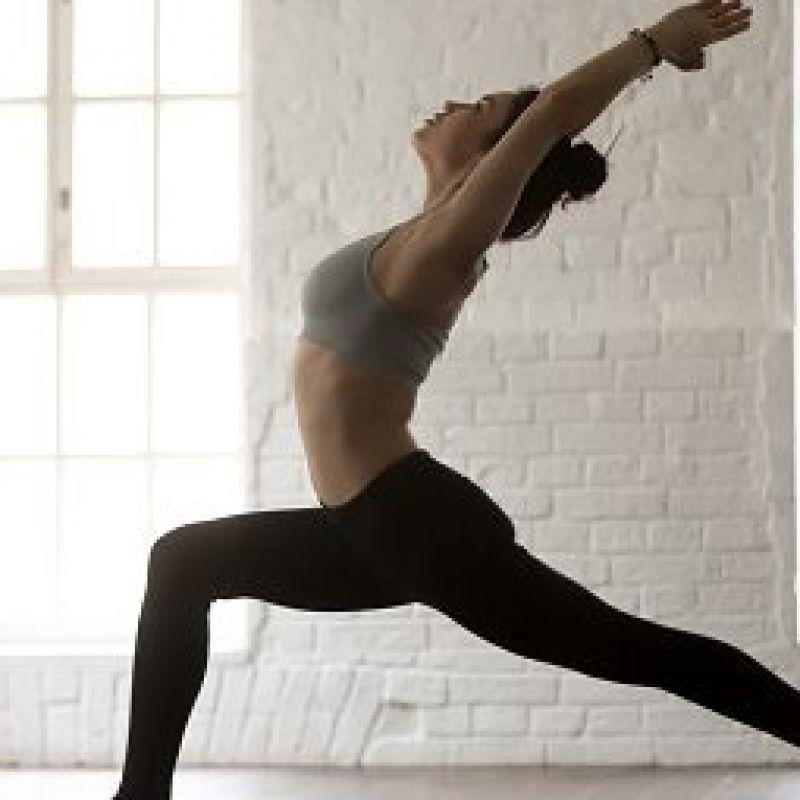 qwellness_yoga_hatha-yoga_pilates_fitness_gimnasio_meditacin_natacin_padel_boxeo_gimnasio-economico