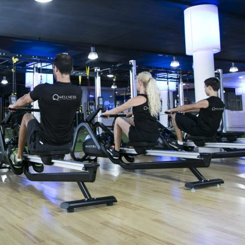 remos-qwellness-fitness-entrenador-personal-natacion-pilates-yoga-gimanasio