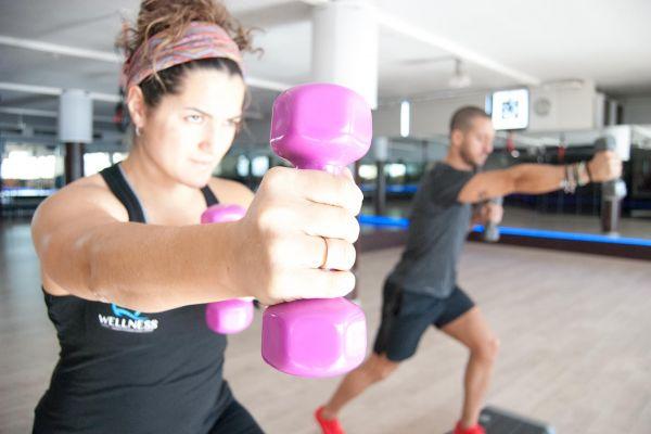 tbc-qwellness-sabadell-gimnasio-fitness