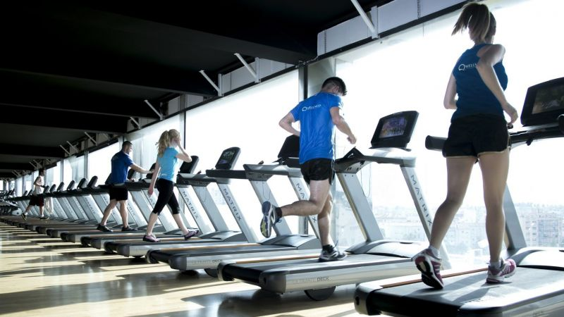 technological-cardio-qwellness-fitness-sabadell-gimnasio
