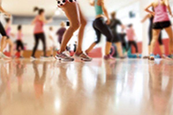 zumba_qwellness_sabadell_fitness_dance